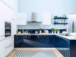 darty cuisines cosentino signe un partenariat avec fnac darty cuisines et bains