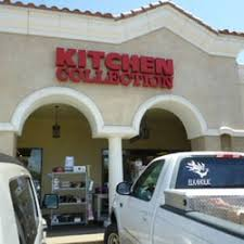 kitchen collections store kitchen collection outlet stores 250 cliffs dr