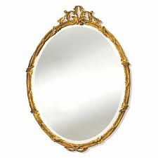 home decorators mirrors 43 limited home decorators mirrors images altroism org