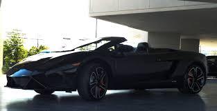 Lamborghini Gallardo Automatic - used 2014 lamborghini gallardo lp560 4 marietta ga