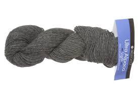 berroco ultra alpaca light berroco ultra alpaca light yarn 4207 salt pepper at jimmy beans wool