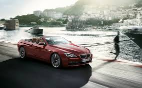 2015 bmw 650i convertible wallpapers 2015 bmw 6 series coupe 2015 bmw 6 series convertible