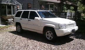 28 1998 jeep grand cherokee limited repair manual 20219 all