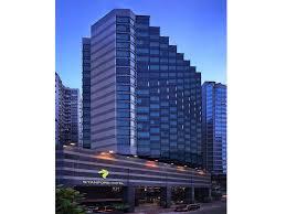 stanford hotel hong kong hong kong booking com