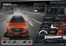 Interior Mobilio Promo Kredit Mobil Harga Honda Mobilio 2017 Dp 17 Jutaan Tenor 5 Thn
