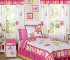 twin girls bedding daybed stunning daybed for girls cool room themes for teenage