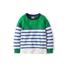 Sweater Toddler Shrinking Toddler Sweater Warehouse 13 Artifact Database Wiki