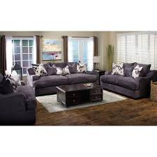 Living Room Furniture Ct Living Room Furniture Ct Spartan Living Room Living Room Furniture