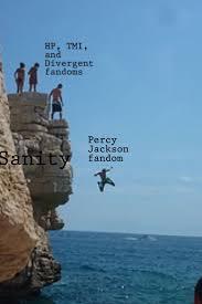 63 best percy jackson images on pinterest percy jackson books