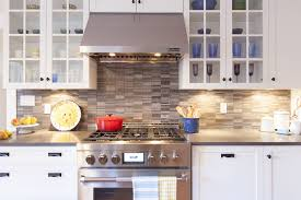 world mosaic tile petra antique textured marble tiles in vancouver