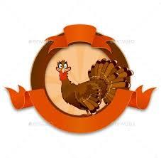 best 25 turkey ideas on turkey drawing easy