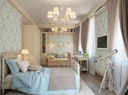 17 wonderful young bedroom ideas and decor cute