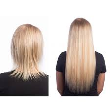 micro ring hair extensions aol micro ring hair extensioins putney 159