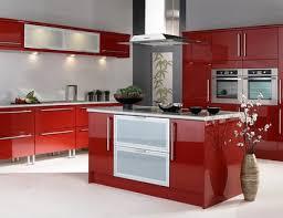 kitchen ideas pics beautiful blue kitchen cabinet ideas