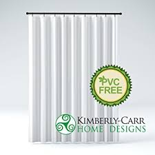 Hotel Quality Shower Curtains Size The Shower Curtain Liner Hotel Quality