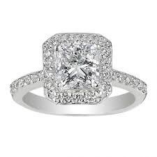 engagement ring ideas wedding rings unique engagement ring ideas most rings in