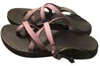 chacos black friday chaco sale up to 90 off at tradesy