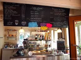 Wohnzimmer Shisha Bar Berlin Cafe Wohnzimmer Surfinser Com