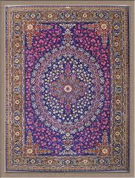 Oriental Rugs Vancouver 60 Best Persian Rugs Images On Pinterest Persian Rug Persian