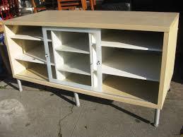 Tv Rack Design Living Simple Tv Unit Modern Tv Cabinet Design Image Wall