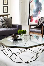 Livingroom Table Best 20 Glass Tables Ideas On Pinterest Glass Table Big Couch