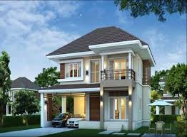 two story houses 30 images of some of the most beautiful two story house design