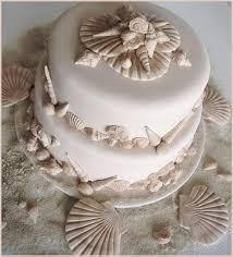 wedding cake tutorial wedding cake cake cupcakes and cookies
