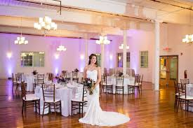 wedding venues in western ma wedding venues the