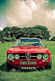 177 best alfa romeo images on pinterest vintage cars car and