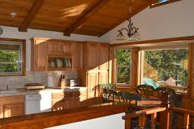 Cabins For Rent by Grizzly Landing Big Bear Cabin For Sale U2013 Destination Big Bear