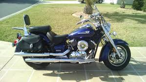 Motorcycle For Sale Talk Of The Villages