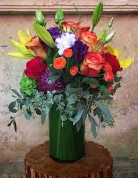 garden 26 in santa monica garden bouquet in marina del rey ca heathers flowers