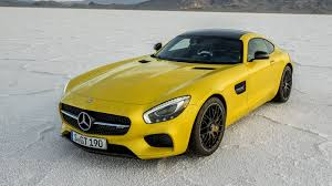 2018 mercedes amg gt black series review top speed