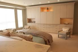 1 bedroom walk in reach in closet wardrobe furniture armoire wall