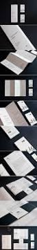 Mini Resume Business Card 39 Excellents Exemples De Cv De Designers U2026 Pinteres U2026