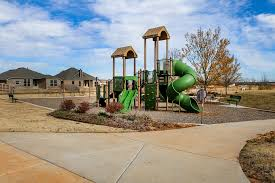 new homes in yukon ok homes for sale new home source