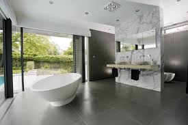 open bathroom designs appealing open plan bedroom and bathroom designs 94 for image with