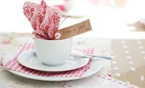 kitchen tea ideas lovely kitchen tea for christine meintjes julie lim wedding
