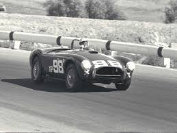 1963 shelby cobra 289 supercars net