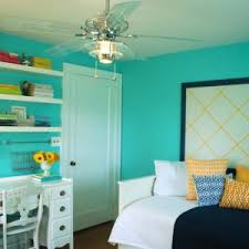bedroom colors and moods best home design ideas amazing affect