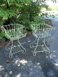 Wrought Iron Garden Decor 333 Best Ironworks Images On Pinterest Iron Furniture Outdoor