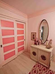 colors bedroom color combinations pictures options u ideas hgtv