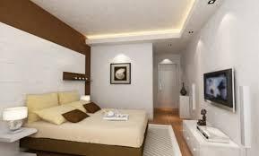 chambre beige et blanc design chambre beige blanc moderne 38 metz chambre couleur