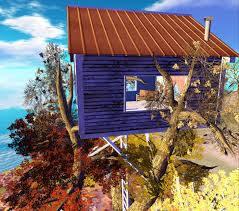 large tree houses with nice is near the beach for large tree house