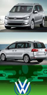 best 25 vw sharan ideas on pinterest suv camper seat alhambra