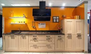 magasin ustensile cuisine lyon magasin cuisine plus une nouvelle exposition dans le magasin cuisine
