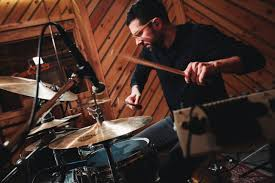 guiliana s mark guiliana s jazz quartet reps new jersey with new album