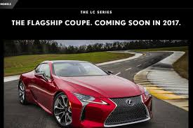 2017 lexus coupes lexus lc coupe coming to malaysia in q2 2017 autobuzz my