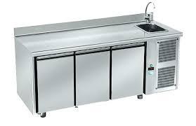 evier cuisine exterieure meuble pour evier evier cuisine exterieure tl 3p gl meuble evier
