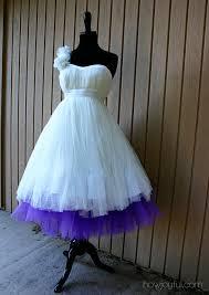 secondhand wedding dresses how joyful wedding dress